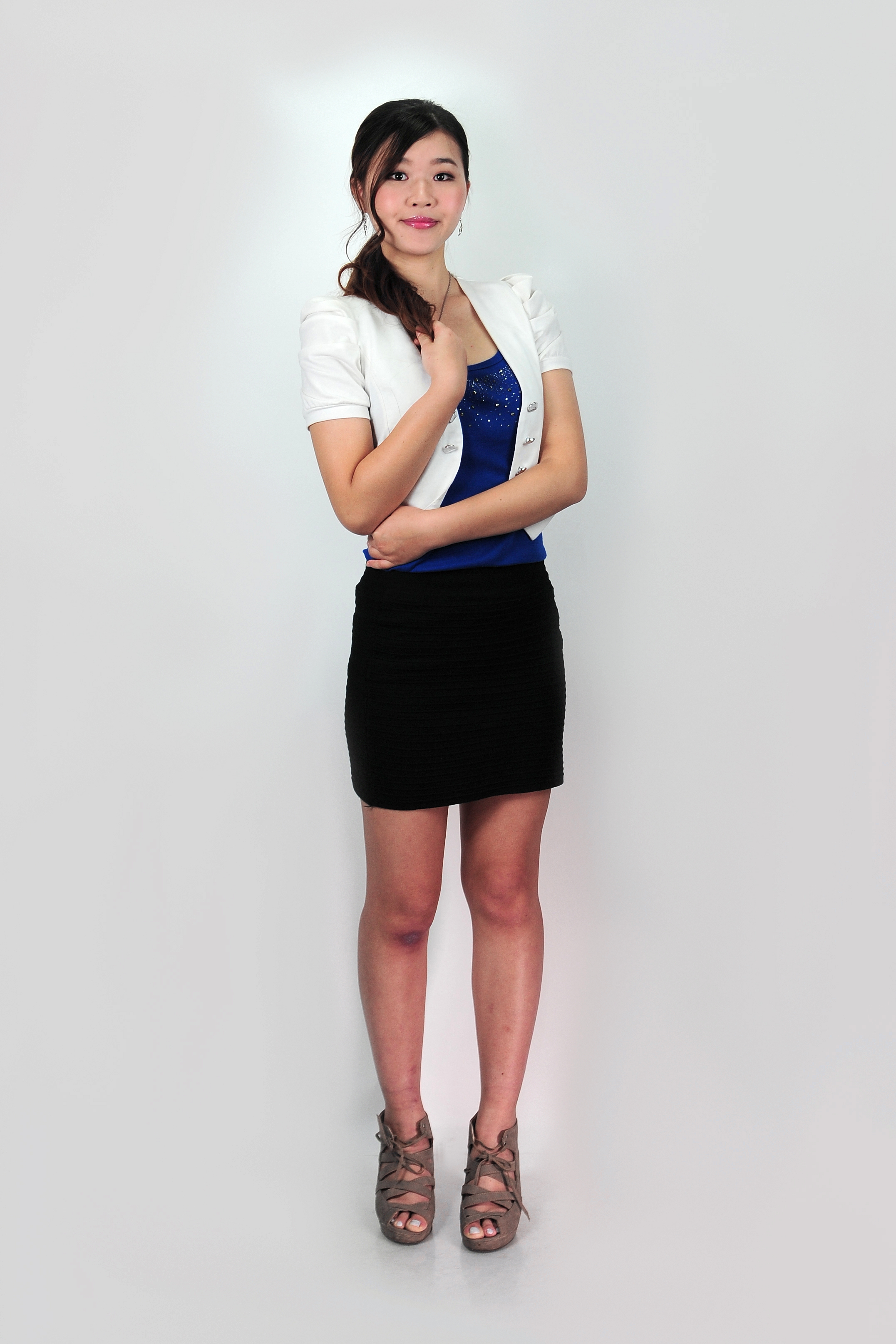 橋星廣告製作有限公司: http://joestar.com.tw/index.php?page=model&pg=34